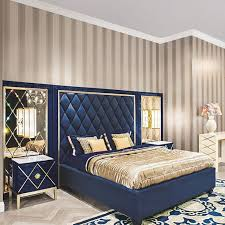 luxury bedroom furniture. love this blue bedroomi just want crawl in and take a nap luxury bedroom furniture u