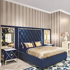 Best 25 Royal furniture ideas on Pinterest