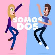 SOMOS DOS
