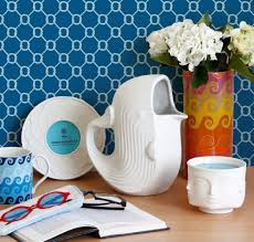 Jonathan Adler Whale Pitcher Are You Ready For The Relief Trend Amaras Blog Jonathan  Adler