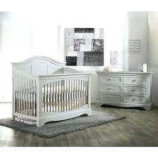 compact nursery furniture. Compact Nursery Furniture Custom Chairs .