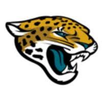 2013 Jacksonville Jaguars Statistics Players Pro