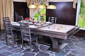 Pool table dining top Conversion Pool Table With Dining Top Ugarelay Pleasant Surprise Pool Table Dining Table Monarch Billiards Pool Table With Dining Top Ugarelay Pleasant Surprise Pool Table
