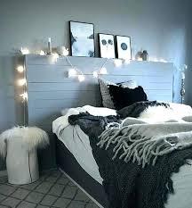 gray bedroom ideas dark grey walls enchanting best bedrooms bedding bedspread room