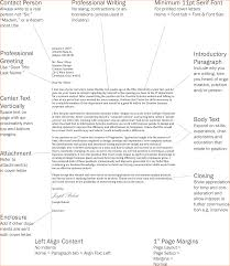 Best Solutions Of Higher Education Administration Cover Letter