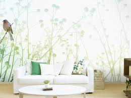 Bamboe Behang Ikea Nieuw 1000 Ideas About Bamboo Wallpaper On