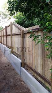 sheet metal privacy fence. Uncategorized Corrugated Metal Retaining Wall The Best With Privacy Concrete Sleepers And Timber Fencing Sheet Fence