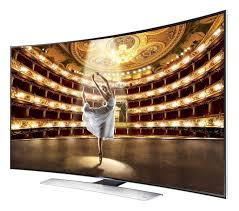 samsung curved tv. curved ultra hd tv · samsung curve it up promo psst ph your featured online lifestyle entertainment news and technology