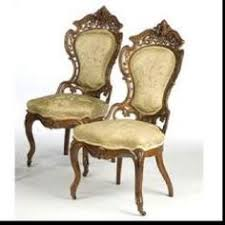 victorian era chairs from google victorian dining roomsvictorian