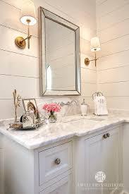 beveled bathroom vanity mirrors. Bathroom Mirror With Restoration Hardware Venetian Beaded Fashionable Ideas Beveled Vanity Mirrors B