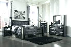 Aarons Furniture Bedroom Set Furniture Bedroom Set Rent Size Bedroom ...