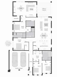 handicap accessible homes floor plans and 30 wondrous handicap accessible house plans concept small