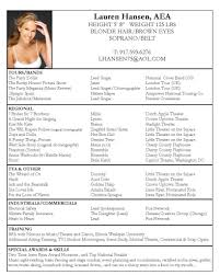 resume template resumes jodoranco inside s 89 exciting resume template s