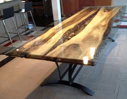 modern wood and metal furniture. Picture Modern Wood And Metal Furniture I