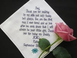 30 Best Images Of Wedding Gift Message Ideas Personalized
