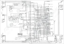 2014 ford f150 radio wiring harness diagram f 150 speaker trailer 2000 ford f150 radio wiring harness diagram 2014 ford f150 radio wiring harness diagram f 150 speaker trailer