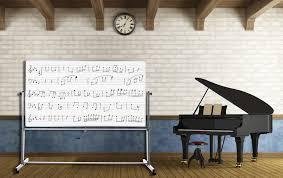 whiteboard 72 x 48. Simple Whiteboard Intended Whiteboard 72 X 48 O