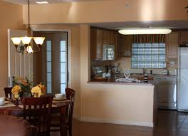 3 bedroom resort orlando florida. the spacious air-conditioned villas at summer bay resort are comfortably furnished, and make for relaxing accommodations during your stay. 3 bedroom orlando florida