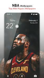 🏀 4K NBA Wallpapers - Basketball ...