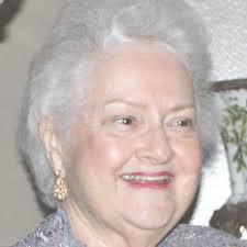 gwendolyn hicks hagood molly ann hicks obituaries dothaneagle com