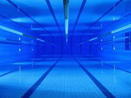 pool water wallpaper. Swimming Pool Underwater Wallpaper Water L