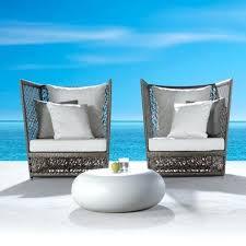 modern garden furniture image of modern outdoor furniture elegant designer garden furniture ireland