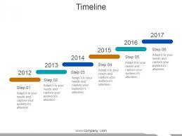 Timeline Ppt Powerpoint Presentation Inspiration Layouts