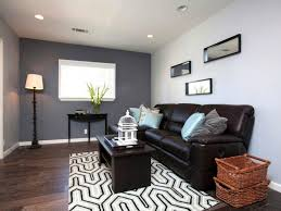 wall colors for brown furniture. Brown Sofa Interior Design Wall Color With Dark Couch What Paint Colors For Furniture F