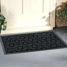 indoor door mats medium size of fall doormat decorative indoor door mats modern doormats entry door