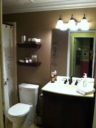small bathrooms color ideas. Bathroom:Outstanding Small Guest Bathroom Ideas House Decorations Best Wall Color For Kitchen With Gray Bathrooms S