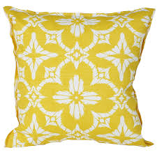 sku buna1100 sunburst indoor outdoor cushion is also sometimes listed under the following manufacturer numbers yellow08