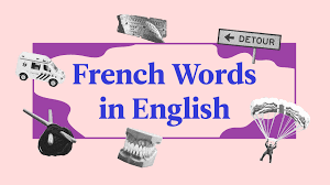 The 10 Most Useful French Expressions For Everyday Life Babbel
