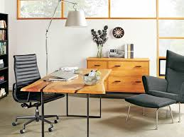 office decor stores. Office Decor Stores