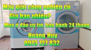 Bán máy giặt công nghiệp giặt chăn cũ nhật bãi giá rẻ tại hà nội - Tiện ích