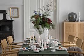 Dezember, der christtag, auch hochfest der geburt des herrn (lateinisch sollemnitas in nativitate domini), dessen feierlichkeiten am vorabend. Tischdeko Weihnachten Naturlich Prachtig 10 Deko Tipps