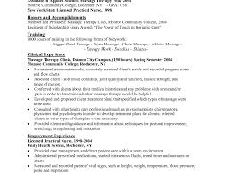 Sample Lpn Resume Lpn Resumes 7 Resume Sample Examples Objective