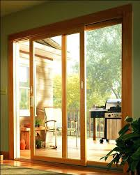 home depot anderson doors home depot home depot exterior doors doors home depot home depot anderson interior doors with glass panels sliding