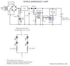 iota i32 emergency ballast wiring diagram wiring diagram and iota i 32 reduced pro emergency ballast