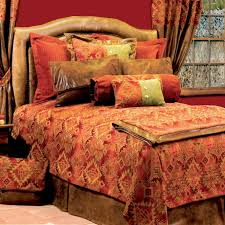 reversible sateen orange and white duvet cover set contemporary intended for awesome property orange duvet cover queen remodel rinceweb com
