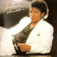 <b>Michael Jackson</b> | Biography, Albums, Streaming Links | AllMusic