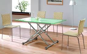 ideal dining table dining table coffee table conversion coffee table converts to dining table
