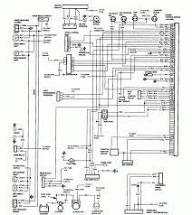 1974 el camino wiring diagram wire center \u2022 1973 firebird wiring diagram at 1974 Firebird Wiring Diagram