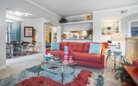 Living Room Furniture Austin Your Living Room Furniture Store Austin Nomadiceuphoriacom