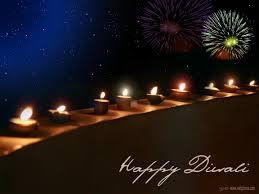 wallpaper: Diwali Wallpaper Download
