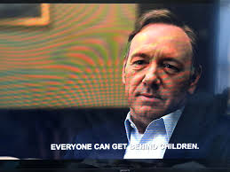 Lucas goodwin was a journalist at the washington herald. Watching The Pilot Of House Of Cards With Subtitles When I Notice An Interesting Subtitle Spoken By The Reporter To Our Main Main Apologies For Potato Photo Houseofcards