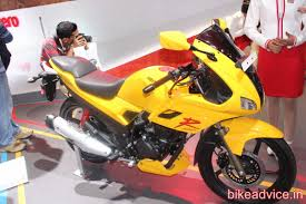 Hero To Launch New 2014 Karizma Zmr Karizma R Very Soon Pics