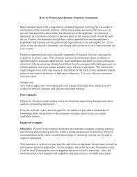 resume examples example career objective statement job centre ni resume examples resume examples cna resume objective statement examples ziptogreen example career objective