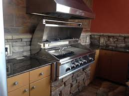 outdoor kitchen vent hood inspirations also charming pictures panel ventilation