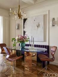 house tour inside a family home that proves style and practicality can co exist kitchen lighting fixturesdining room