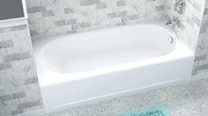 american standard princeton tub bathtub with american standard princeton tub home depot